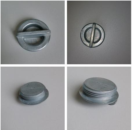 锌合金压铸与铝合金压铸的最大区别