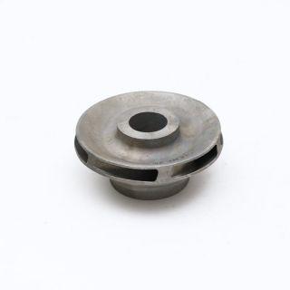 精密加工泵零配件 叶轮