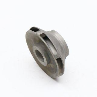 精密加工铸造不锈钢叶轮