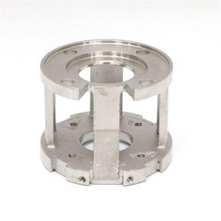 不锈钢机械零配件精密加工