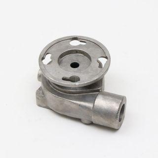 机械加工不锈钢铸造件