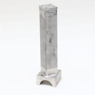 不锈钢机械臂配件