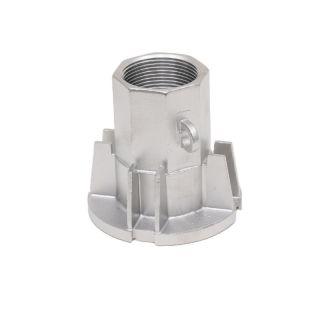 不锈钢汽车泵配件