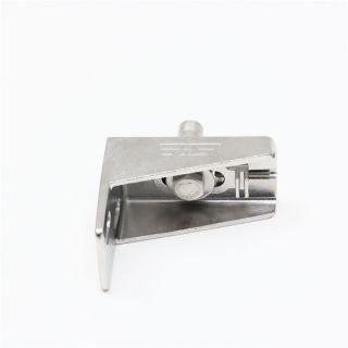 不锈钢锁具